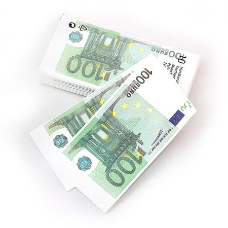 servetele de masa euro