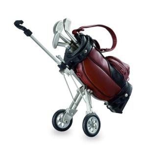Golf-la-birou-poza-t-D-n-pixuri_caddy_400x400px